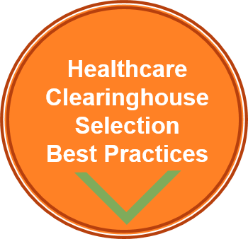 Healthcare Clearinghouse.png