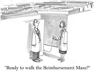 Healthcare_reimbursement