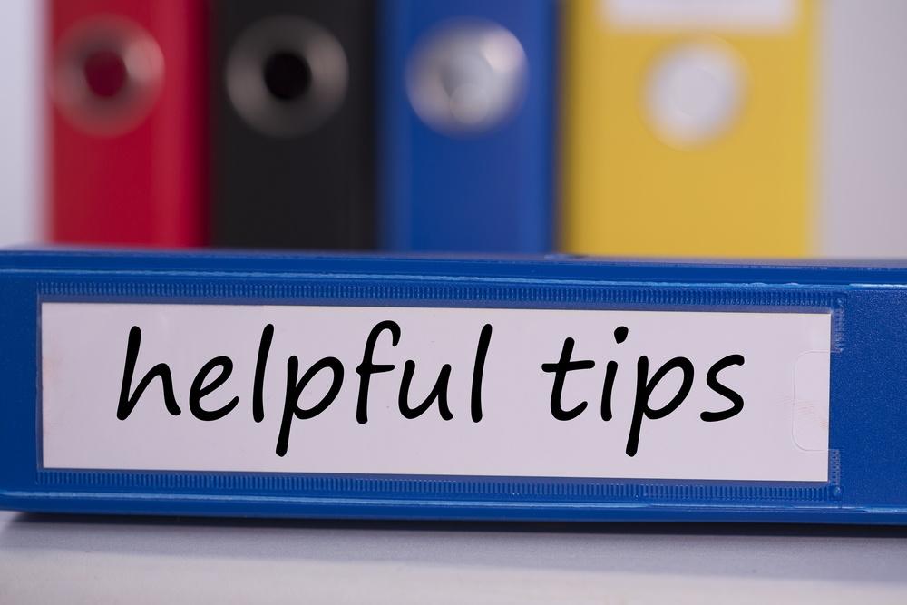 Helpful_tips