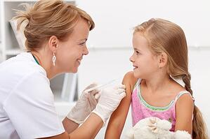 Immunization_Registry_Pediatric_ehr