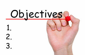 QPP Objectives