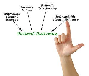 Patient_Outcomes_EHR