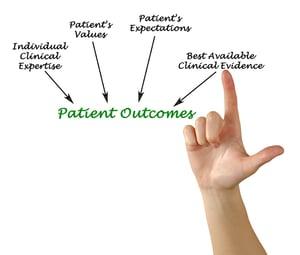 Patient_Outcomes_EHR