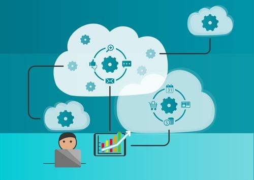 Practice_Management_Automation