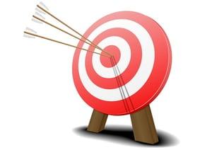 Effective Patient Engagement Strategies