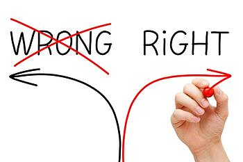 Practice_Management_less_errors