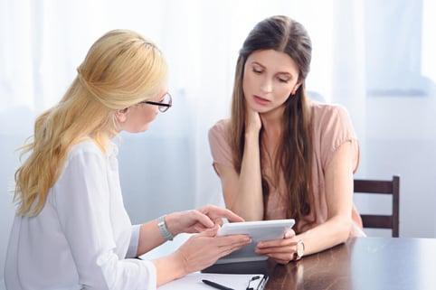 Psychiatry EHR for Psychiatrists