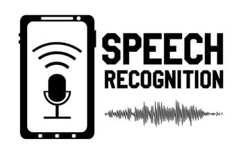 Speech_Recognition_EHR