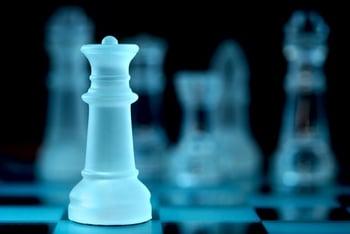 Strategic_Optimization_Approach