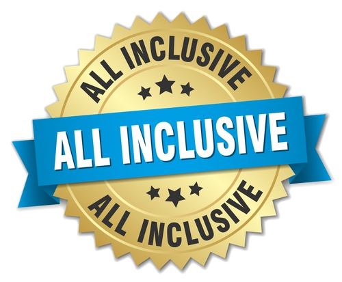 all_inclusive_ehr_pricing
