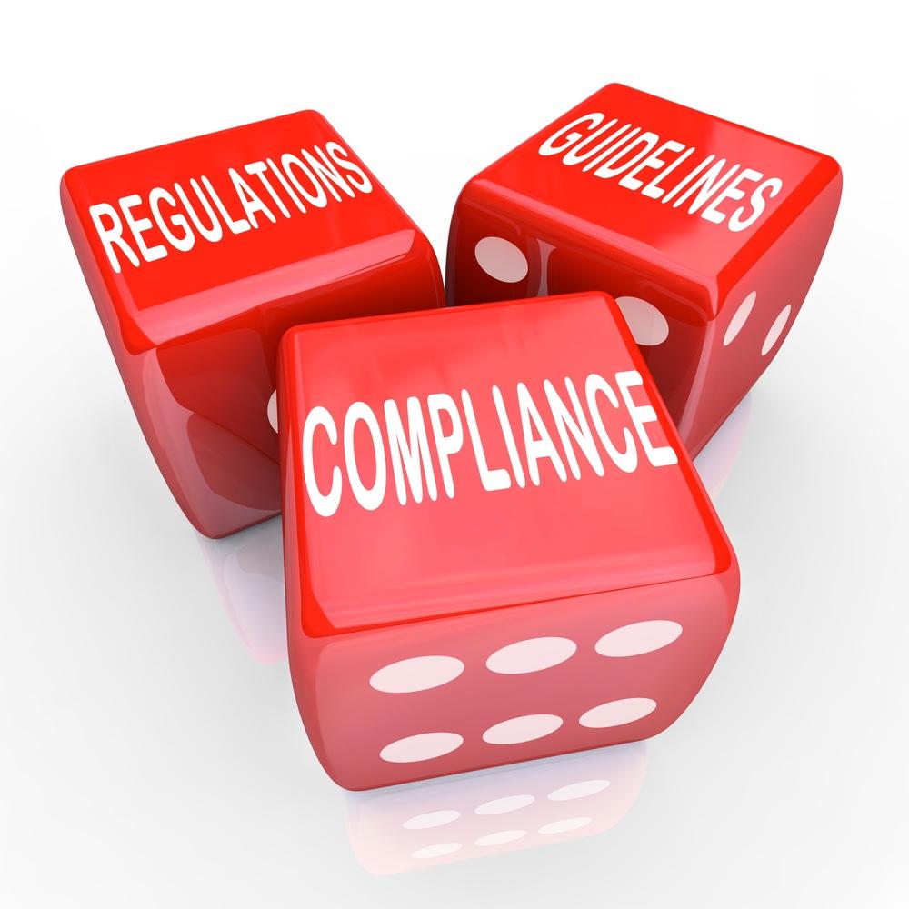 billing_coding_audits