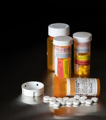 e-Prescribing of Controlled Substances