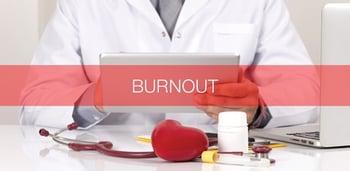 ehr_burnout
