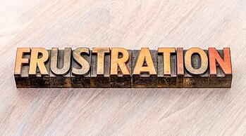 ehr_dissatisfaction_frustration