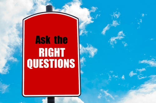 Post EHR Implementation Questions