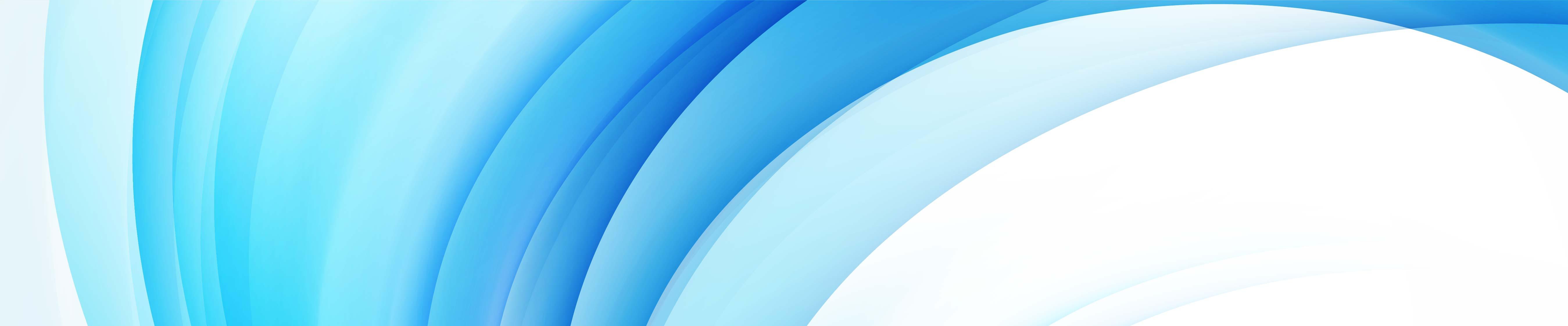 Banner_1_1.jpg