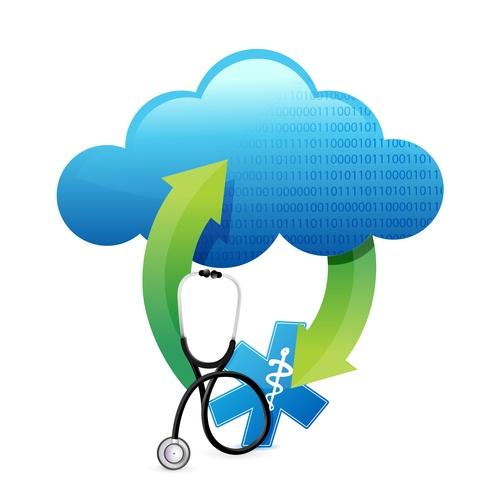 Cloud_based_EMR