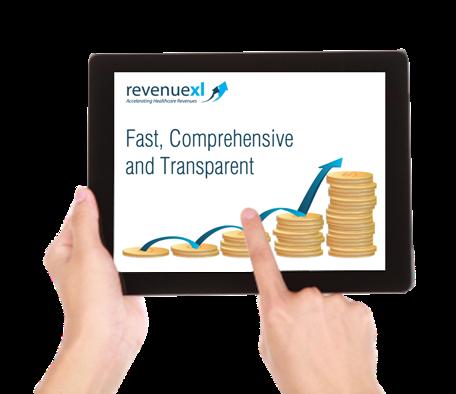 Comprehensive_Medical_Billing_Services