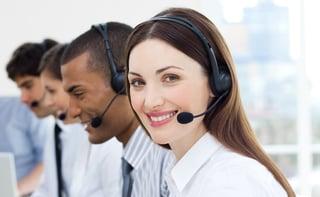 Customer Support.jpg