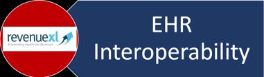 EHR_Interoperability-128392-edited.png