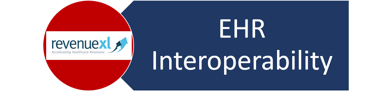 EHR_Interoperability