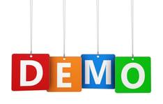 EMR_EHR_Demo.jpg