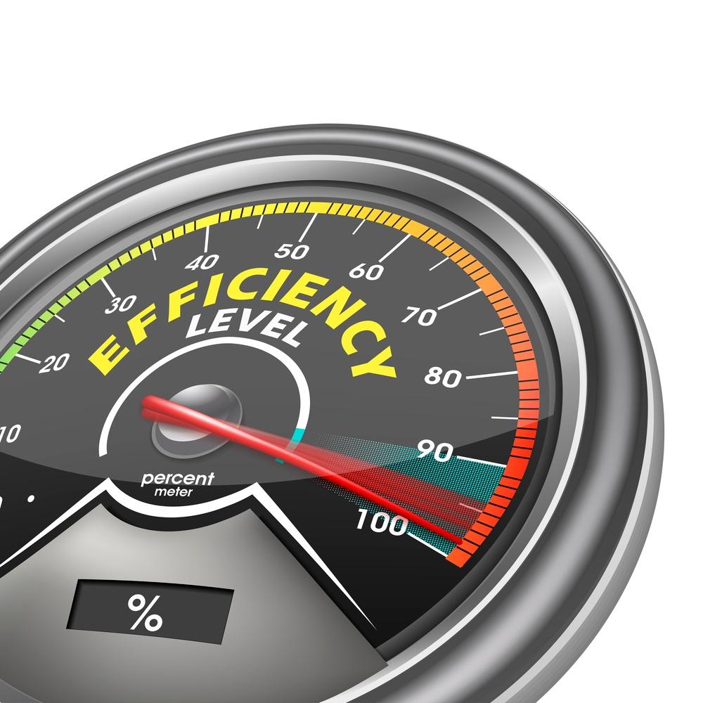 Efficient_Medical_Billing_Software.jpg