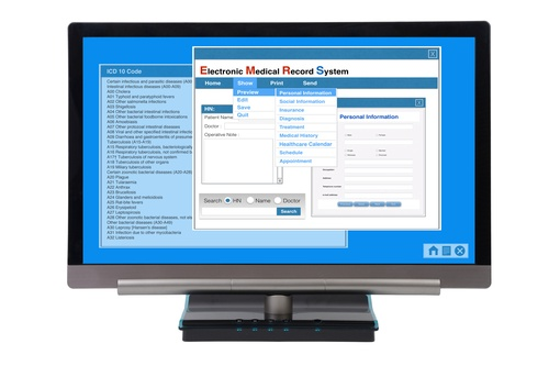 Electronic-Medical-Records.jpg