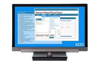 What are electronic medical records emr electronic medical recordsg fandeluxe Gallery