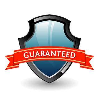 Guaranteed EMR Software success