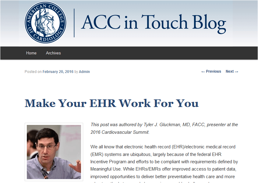 Make your cardiology ehr work for you.png