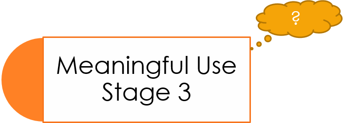 Meaningful_Use_Stage_3.png