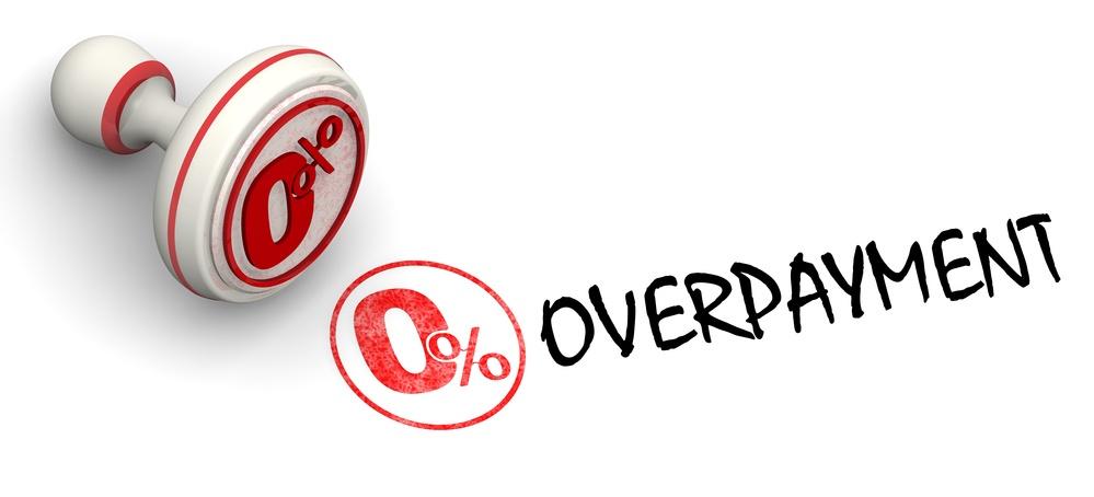 Medicare_Overpayment.jpg