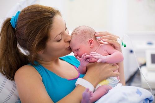 Obstetrics_and_gynecology.jpg