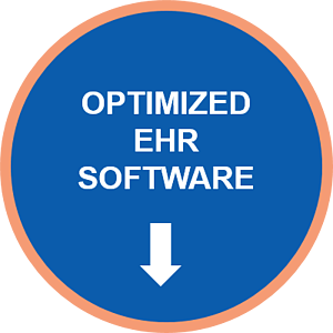 Optimized_EHR_Software