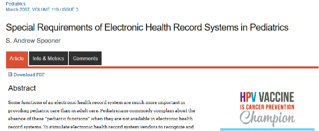 Pediatric ehr requirements_aap.png