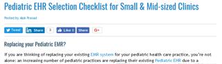 Pediatric ehr rxl checklist.png