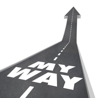 Practice_Management_my_way.jpg