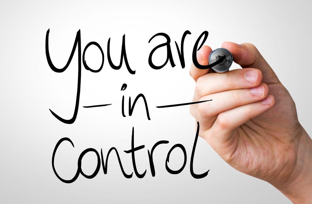 Practice_management_Software_in_control.jpg