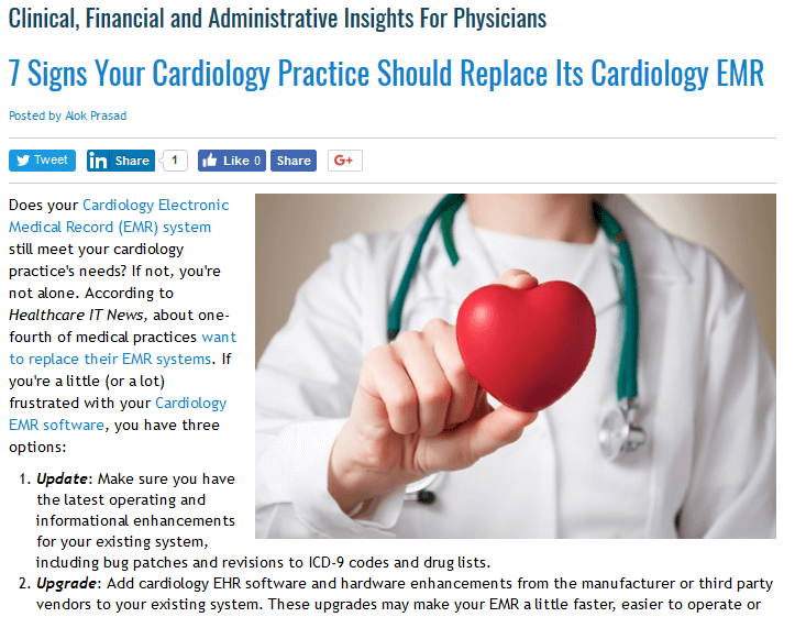 Replacing your Cardiology EHR.png