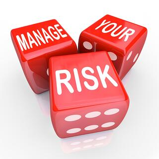 compliance_risk.jpg