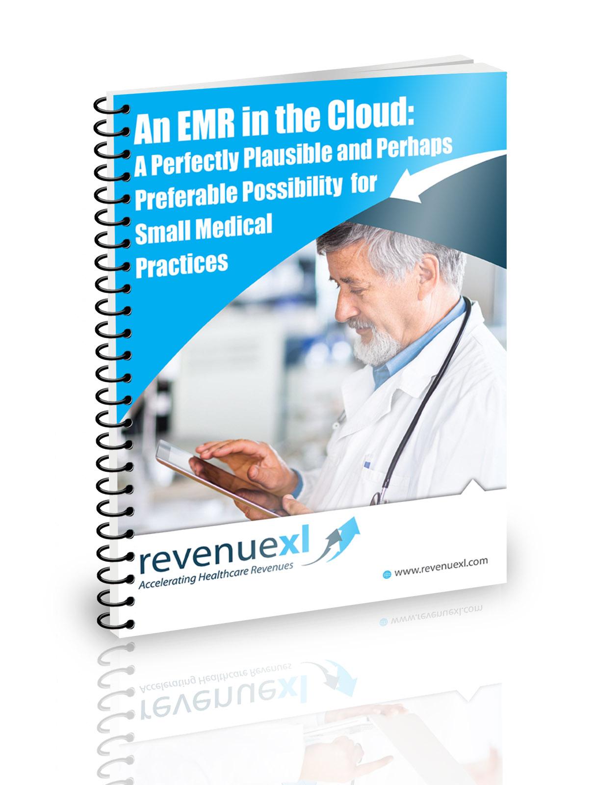 Cloud based EHR Guide