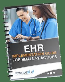 EHR_Implementation_Guide_Jan_2016.png