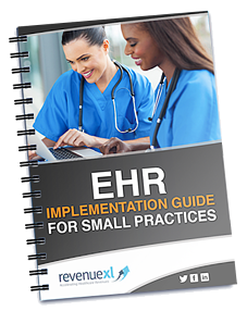 EHR_Implementation_Guide_Jan_2016.png