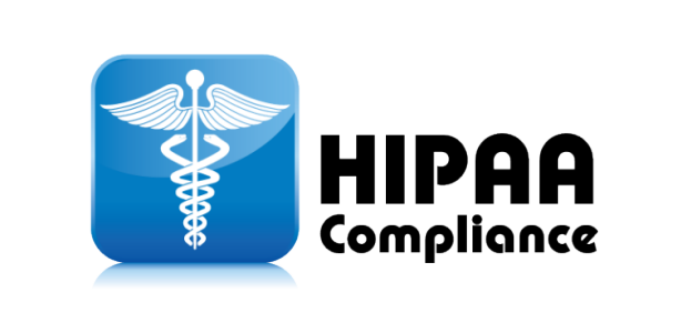 hipaa-compliant-ehr-for-small-practice