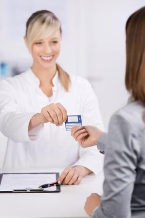 insurance_card