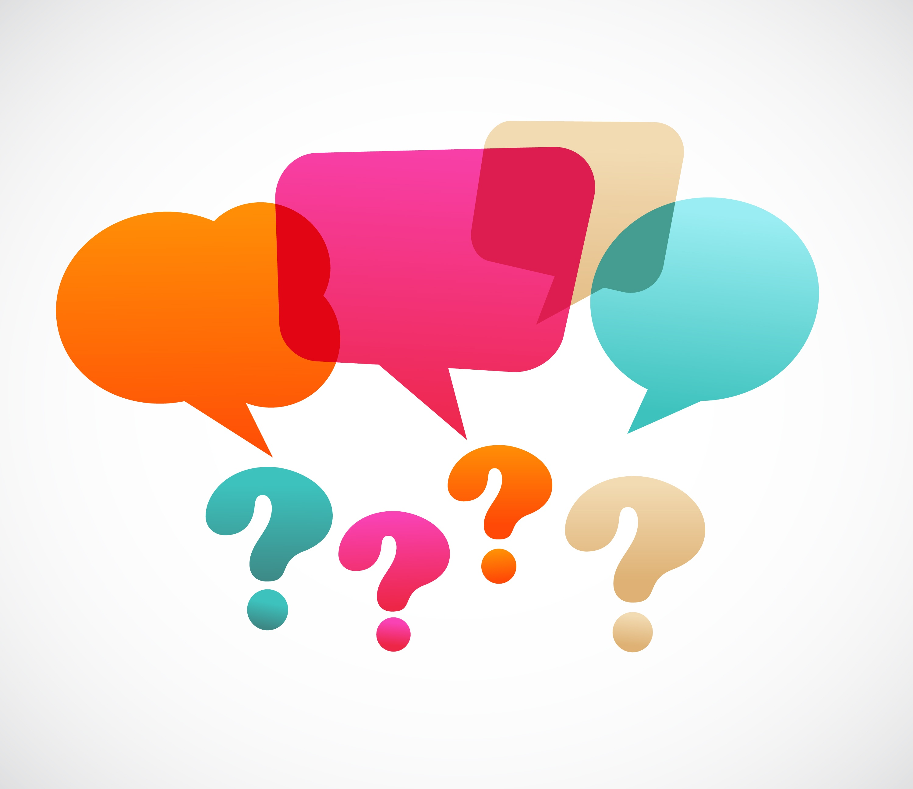 EHR_Software_Questions