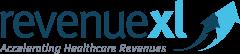 revenuexl-logo-3