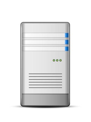 server-based_ehr.jpg