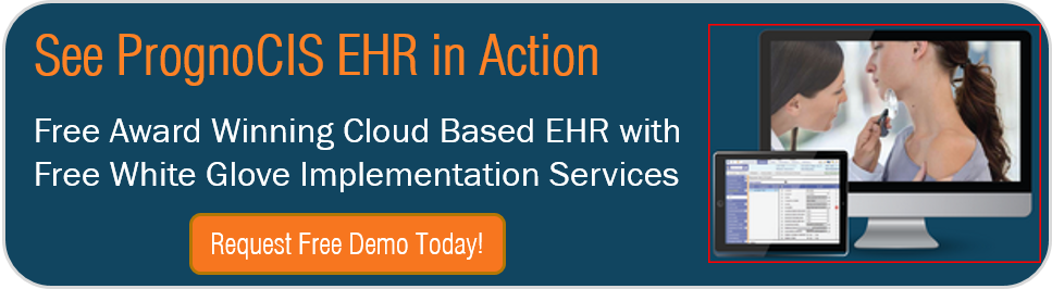Free EHR Implementation